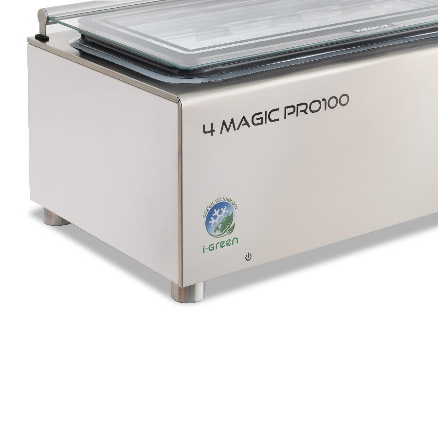 4-MAGIC-PRO100-ALTO-DETTAGLIO-3