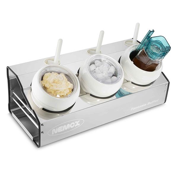 nemox ice cream