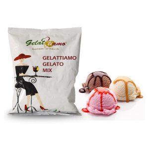 base gelato gelattiamo