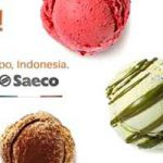 East Food Indonesia 2016