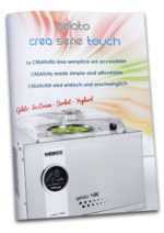 catalogo serie touch